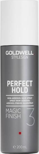 Goldwell Haarspray 'Magic Finish Non-Aerosol' in, Produktansicht