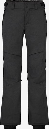 O'NEILL Pantalón de montaña en negro, Vista del producto