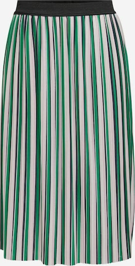 ONLY Skirt in Blue / Green / Black / White, Item view
