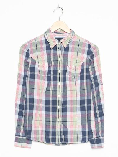 TOMMY HILFIGER Hemd in S in mischfarben, Produktansicht