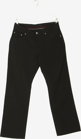 Angelo Litrico Pants in XXL in Black, Item view