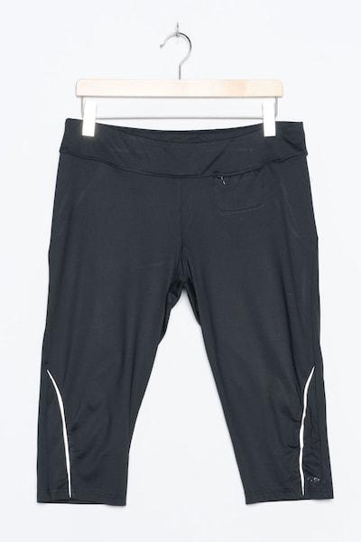 Champion Authentic Athletic Apparel Sporthose in 34 in schwarz, Produktansicht