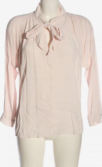 SAND COPENHAGEN Hemd-Bluse in XS in pink, Produktansicht
