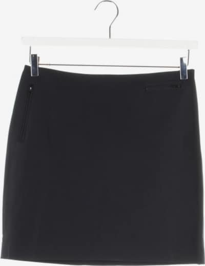 Lauren Ralph Lauren Rock in M in schwarz, Produktansicht