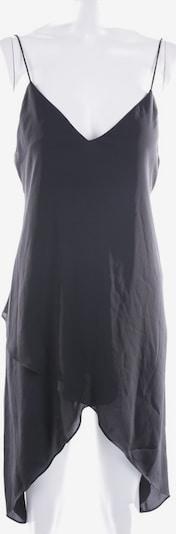 Alice + Olivia Top in S in schwarz, Produktansicht