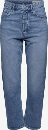 EDC BY ESPRIT Jeans in blau / braun, Produktansicht