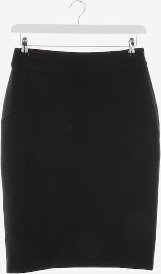 Diane von Furstenberg Rock in XL in schwarz, Produktansicht