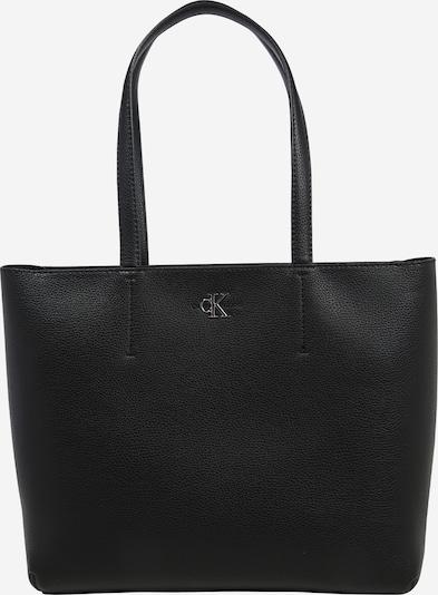 Calvin Klein Shopper - čierna, Produkt