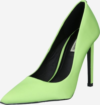 River Island Pumps 'KENNY' in limette, Produktansicht