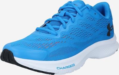 UNDER ARMOUR Calzado deportivo 'Charged Bandit 6' en azul cielo, Vista del producto