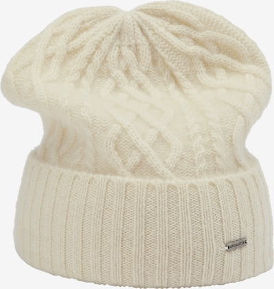 DreiMaster PREMIUM Müts valkjas, Tootevaade