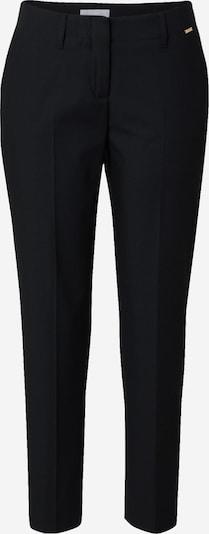 CINQUE Broek 'Hamelin' in de kleur Zwart, Productweergave