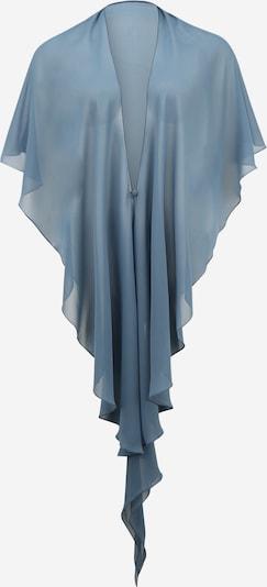 Vera Mont Écharpe en bleu, Vue avec produit