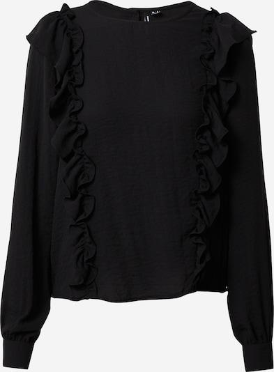 VERO MODA Blusa 'Zigga' en negro, Vista del producto