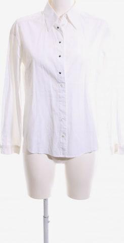 gössl Top & Shirt in S in White