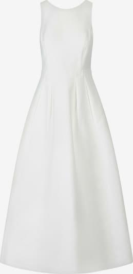 APART Hochzeitskleid in creme, Produktansicht