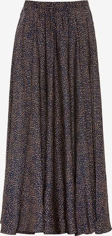 HALLHUBER Skirt in Blue