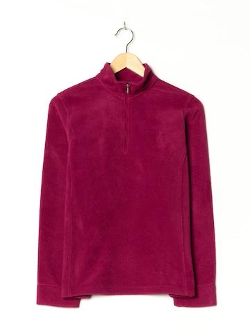 L.L.Bean Jacket & Coat in L-XL in Purple