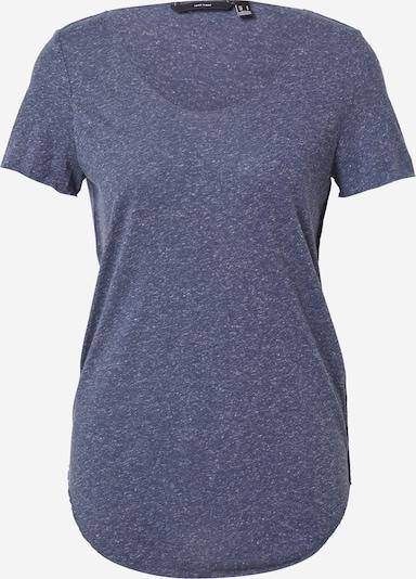 VERO MODA Shirts 'Lua' i marin, Produktvisning