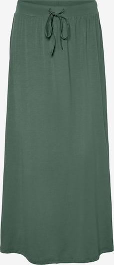 Fustă 'Ava' VERO MODA pe verde, Vizualizare produs