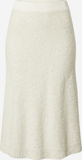 MAX&Co. Suknja 'Darwin' u bijela, Pregled proizvoda
