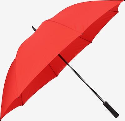 KNIRPS Parapluie 'U.900' en rouge, Vue avec produit