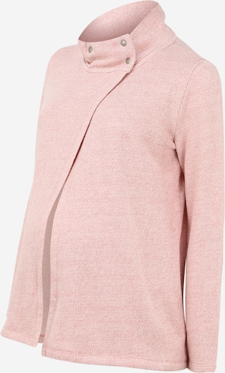 Gap Maternity Strickjacke in pink, Produktansicht