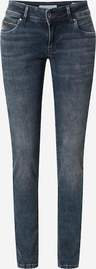 Pepe Jeans Džínsy 'NEW BROOKE' - modrá denim, Produkt