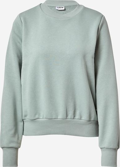 Noisy may Sweatshirt 'Lupa' i mint, Produktvisning