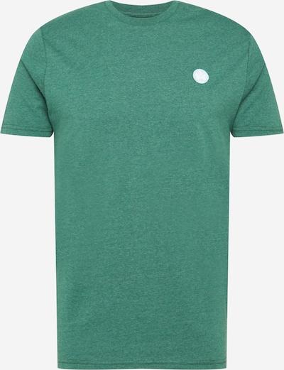 Kronstadt Тениска 'Timmi' в маслина, Преглед на продукта