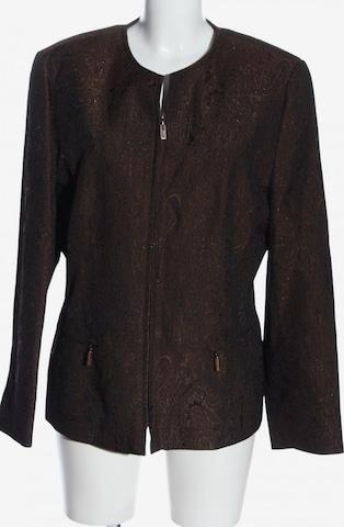 Adagio Jacket & Coat in XL in Brown