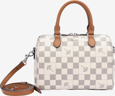JOOP! Handbag in Beige / Light brown / Taupe, Item view
