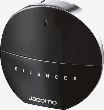 Jacomo Fragrance in