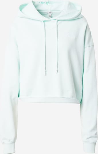 River Island Sweatshirt 'MULTIBUY' in de kleur Mintgroen, Productweergave