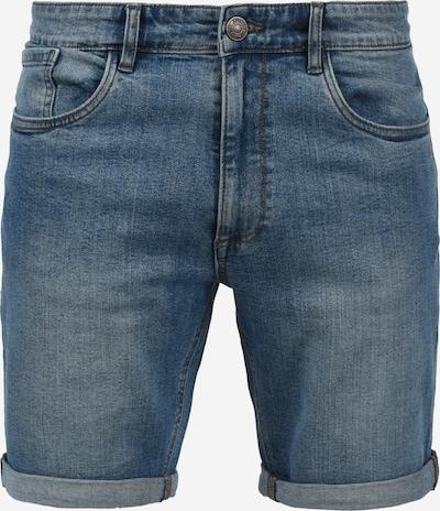 BLEND Shorts 'Joel' in hellblau, Produktansicht