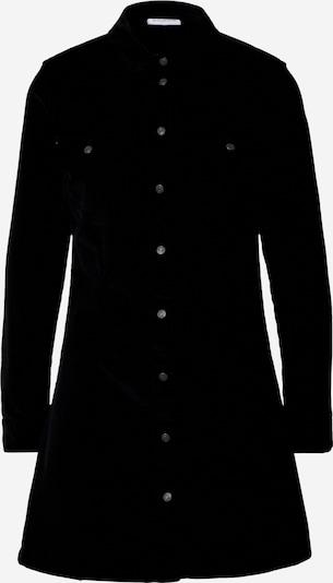 Noisy May (Petite) Košulja haljina 'Lisa' u crna, Pregled proizvoda