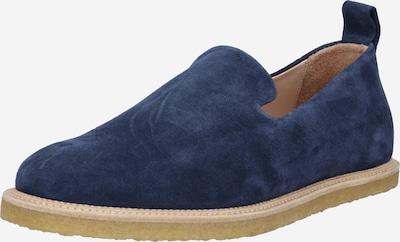 ROYAL REPUBLIQ Пантофи в гълъбово синьо, Преглед на продукта