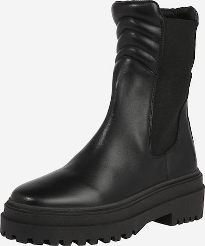 ABOUT YOU Chelsea Boots 'Rana' in schwarz, Produktansicht