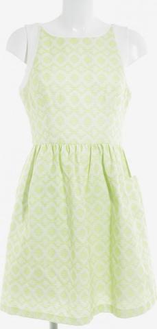 JESSICA SIMPSON Dress in S in White