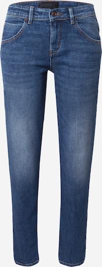 DRYKORN Jeans 'Like' in de kleur Blauw, Productweergave