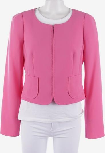 Maison Common Blazer in XS in pink, Produktansicht