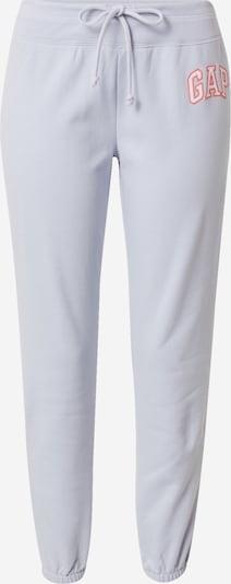 GAP Kalhoty - modrá, Produkt