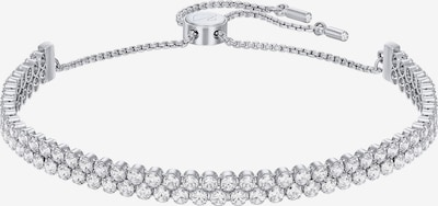 Swarovski Armband 'Subtle' i silver, Produktvy