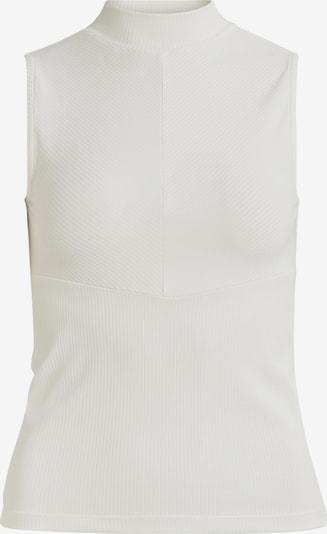 VILA Top 'Dilana' - biela, Produkt