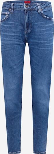 STRELLSON Džíny '11 Tab 10012624' - modrá, Produkt