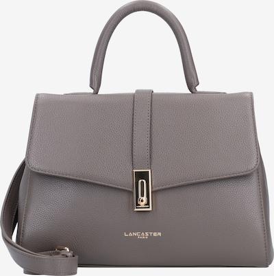 LANCASTER Handtasche in grau, Produktansicht