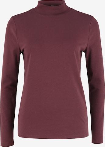 LASCANA Shirt - fialová