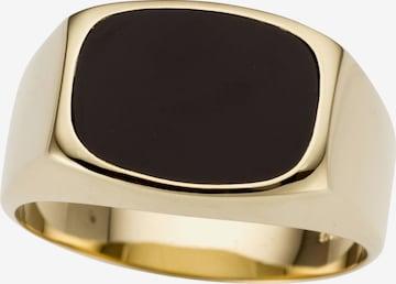 FIRETTI Ring in Gold