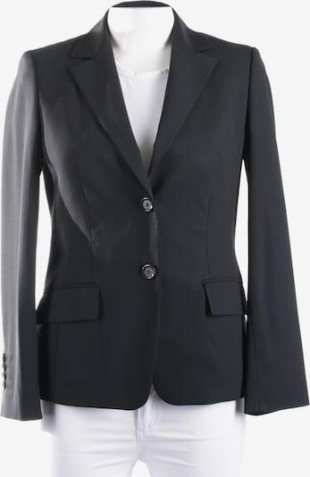 HUGO BOSS Blazer in M in schwarz, Produktansicht