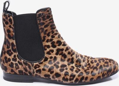Philipp Plein Stiefel in 42 in braun, Produktansicht